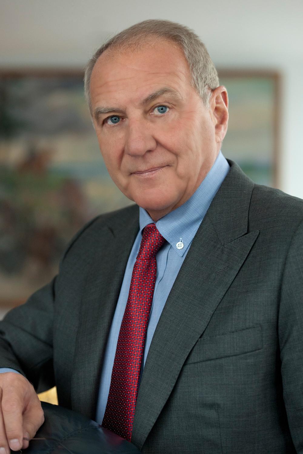 Prezes-Niemczycki-zdj